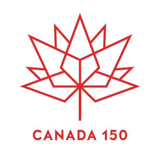 c150-logo-red-nouvnew-2_1469653392081_eng