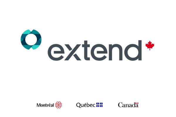 extend2