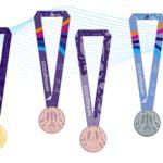 XIX Juegos Panamericanos de Santiago 2023 – Medallas