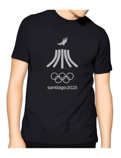 2023 STGO Merchandising B1