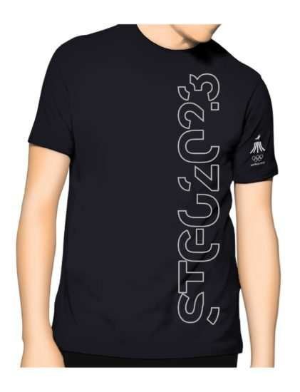 2023 STGO Merchandising B2A