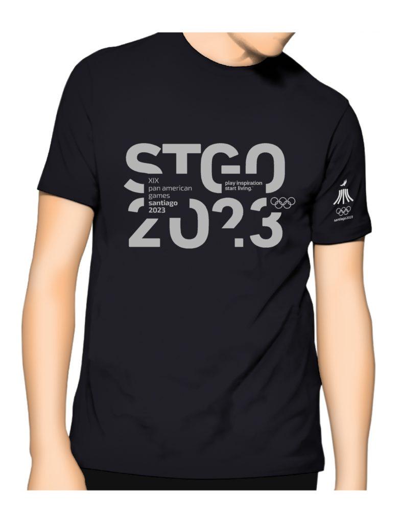 2023 STGO Merchandising B3