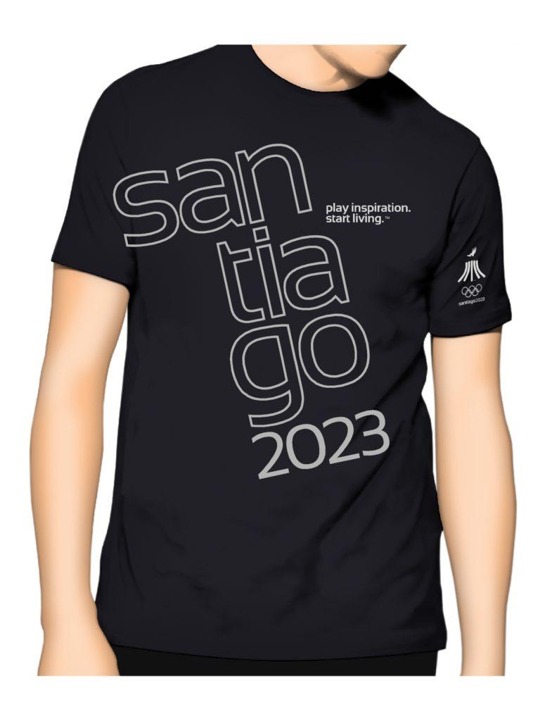 2023 STGO Merchandising B4A