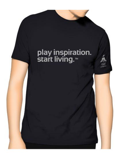 2023 STGO Merchandising B5