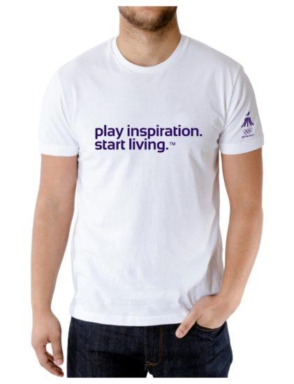 2023 STGO Merchandising W1