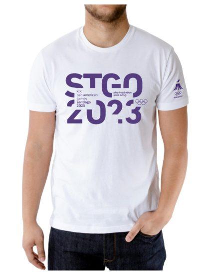 2023 STGO Merchandising W2