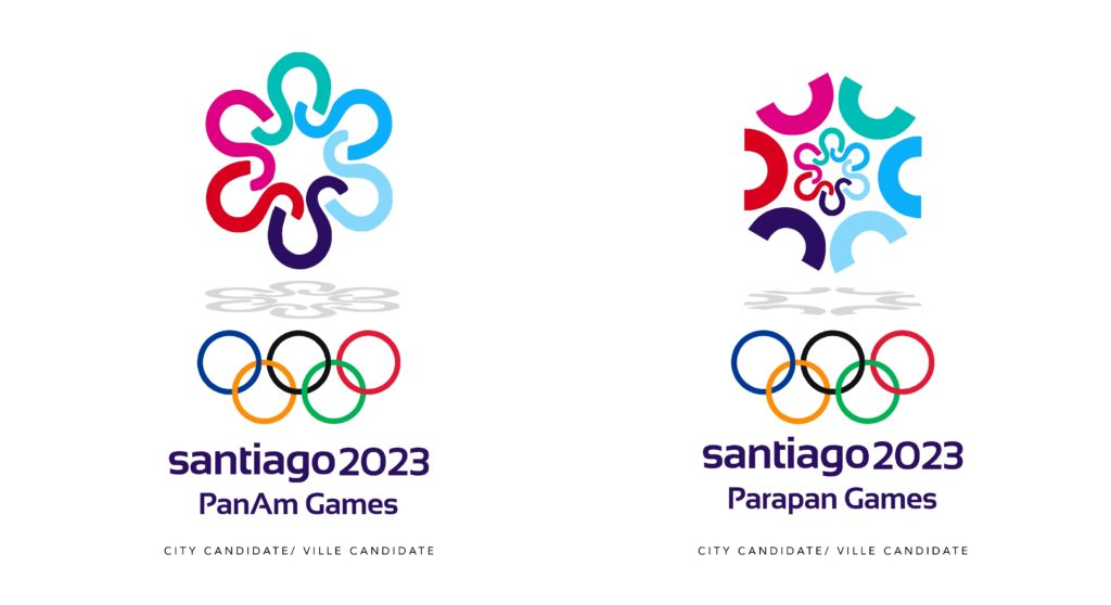 Branding 2023 PANAM SCL Chile DEF A6