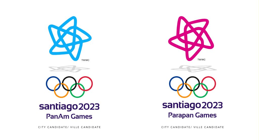 Branding 2023 PANAM SCL Chile DEF A7