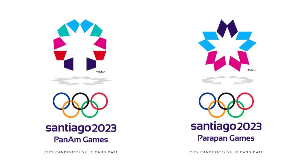 Branding 2023 PANAM SCL Chile DEF A8