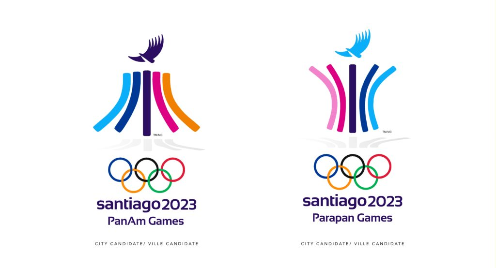 Branding 2023 PANAM SCL Chile DEF A9