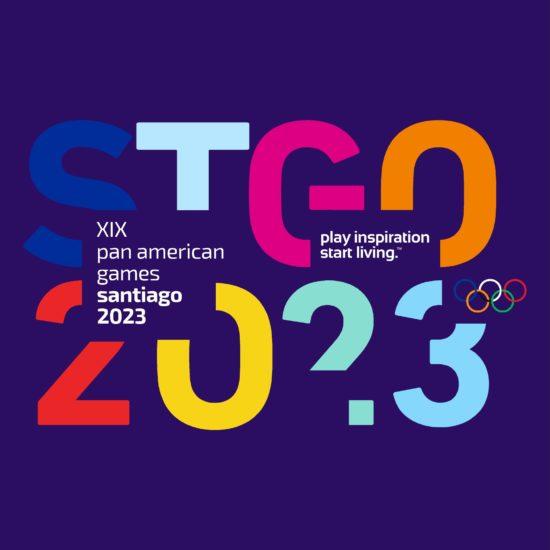 Branding 2023 PANAM SCL9891