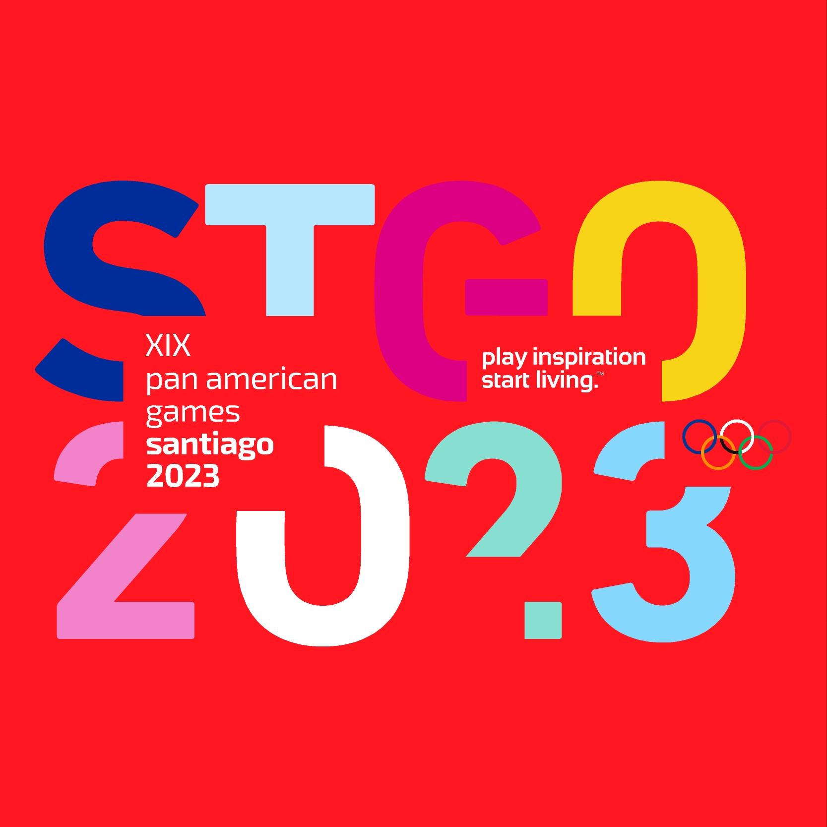 Branding 2023 PANAM SCL9891R