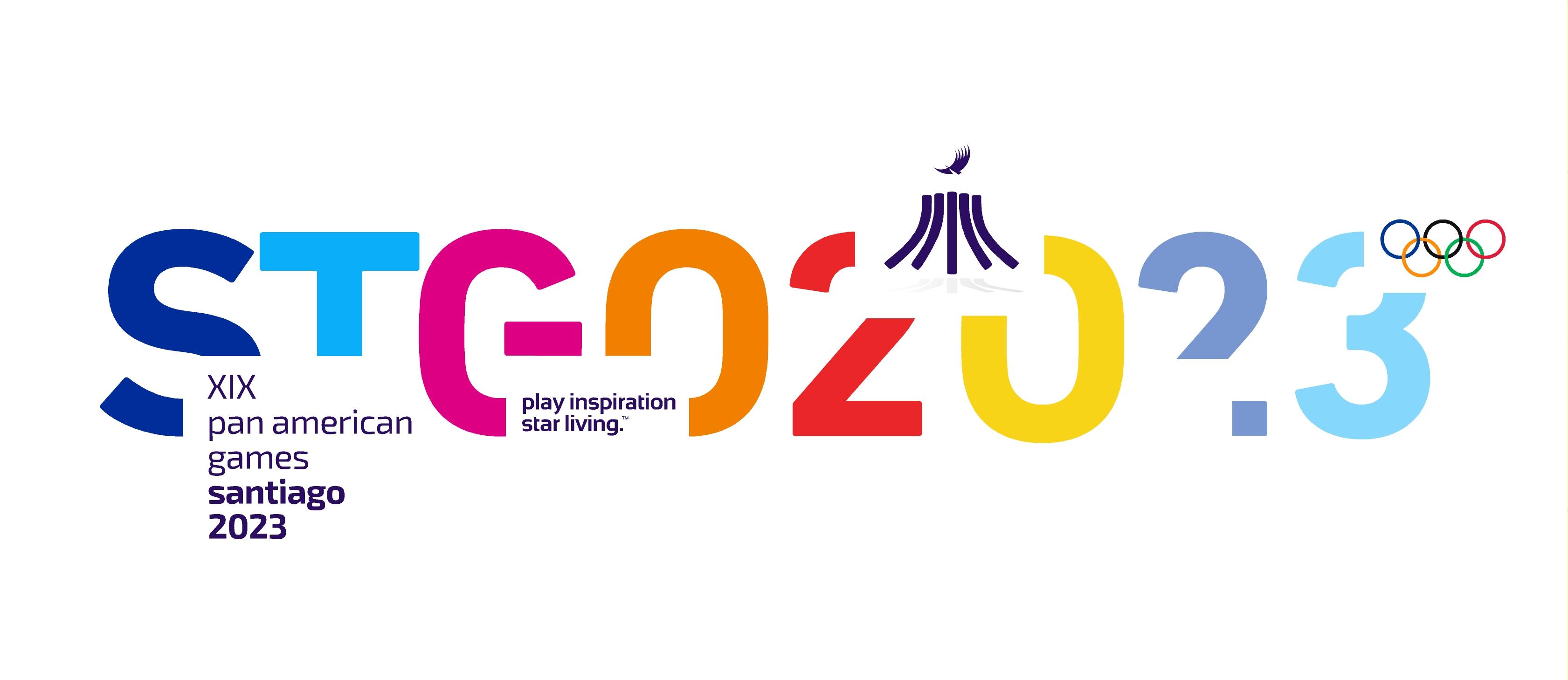 XIX Juegos Panamericanos de Santiago 2023 – Prensa 22 mayo 2017