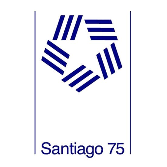 Logo_Santiago