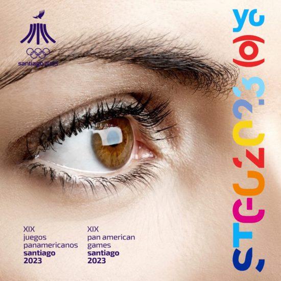 2023 Yo VEO Juegos Panamericanos3
