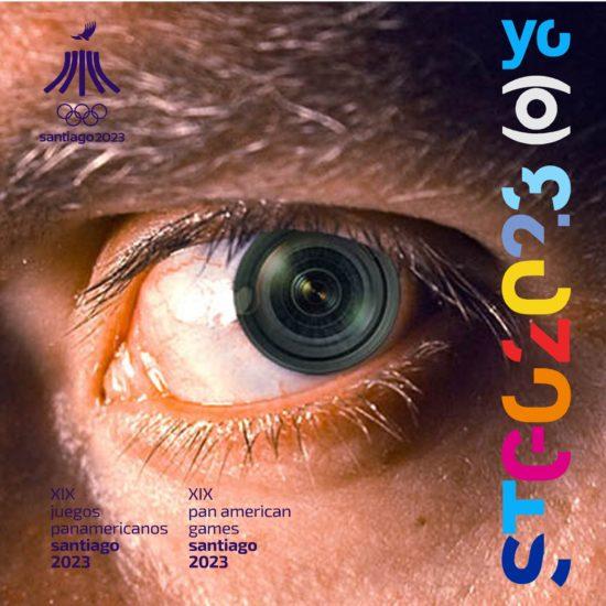 2023 Yo VEO Juegos Panamericanos5