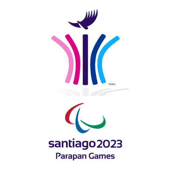 Branding 2023 PARAPAM