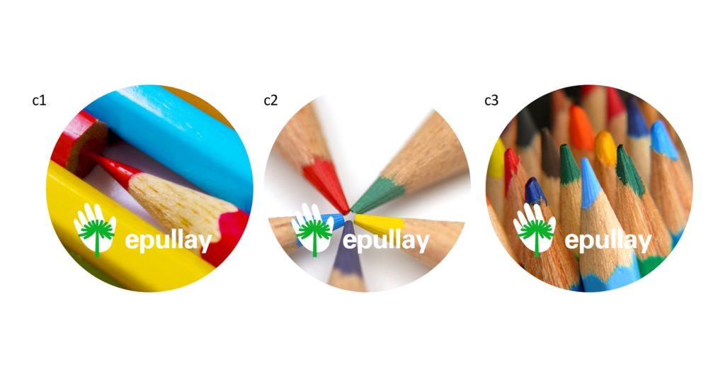 Estudio Branding Epullay C