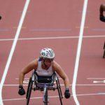 Juegos Parapanamericanos de Santiago 2023 – Inclusividad en Movimiento