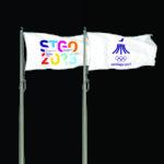 XIX Juegos Panamericanos de Santiago 2023 – Memoria de Prensa/ Official Pressbook