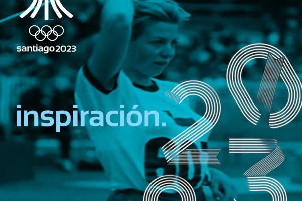 2023 MARLENE AHRENS JUEGOS PANAMERICANOS SANTIAGO B