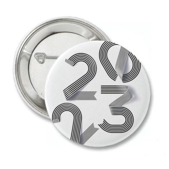 2023 PIN NUMBERS JUEGOS PANAMERICANOS SANTIAGO