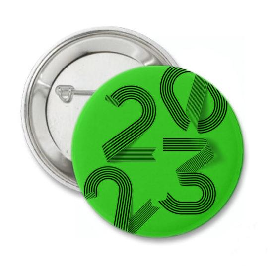 2023 PIN NUMBERS4 JUEGOS PANAMERICANOS SANTIAGO