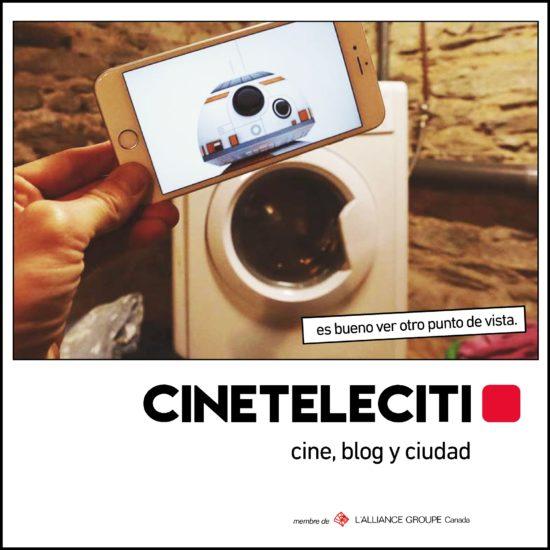 CINETELECITI 3