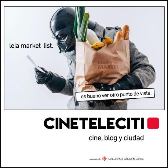 CINETELECITI 4