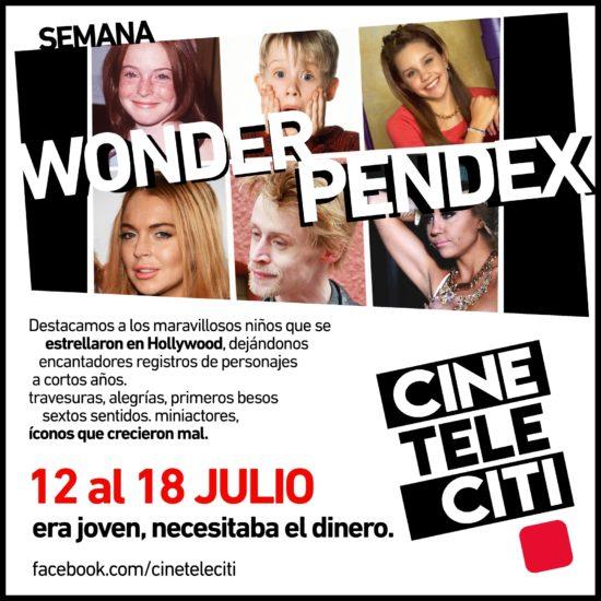 CINETELECITI Campaign3