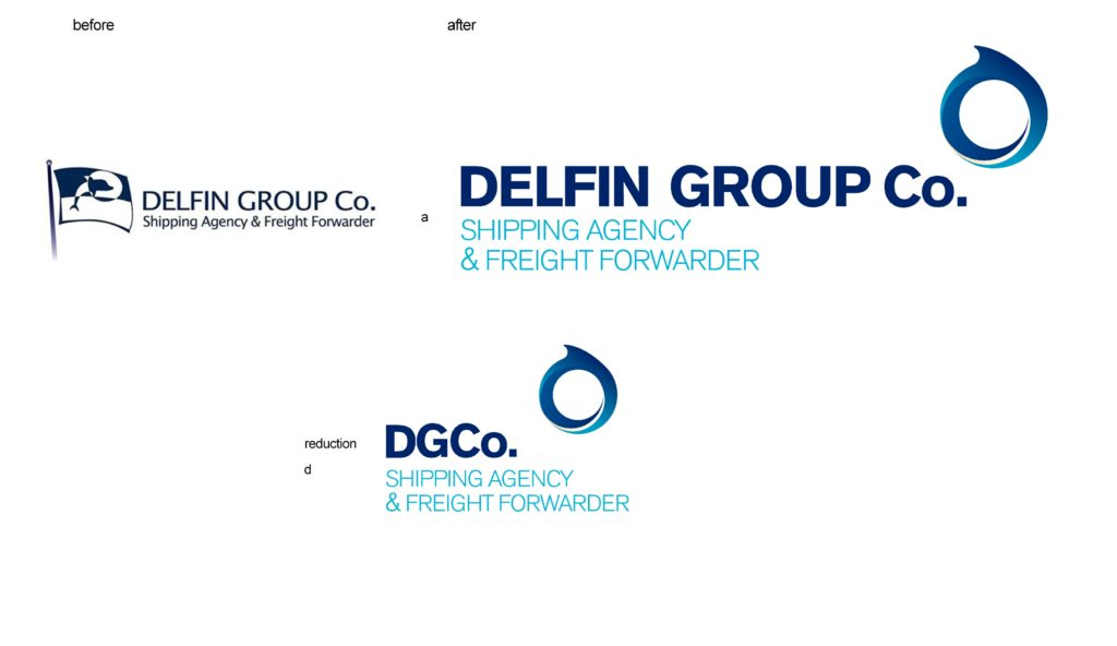 DELFIN GROUP SHIPPING BRANDING LALLIANCEGROUPE3
