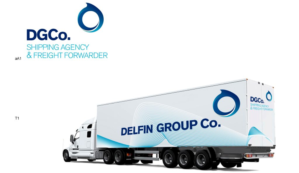 DELFIN GROUP SHIPPING BRANDING LALLIANCEGROUPE5