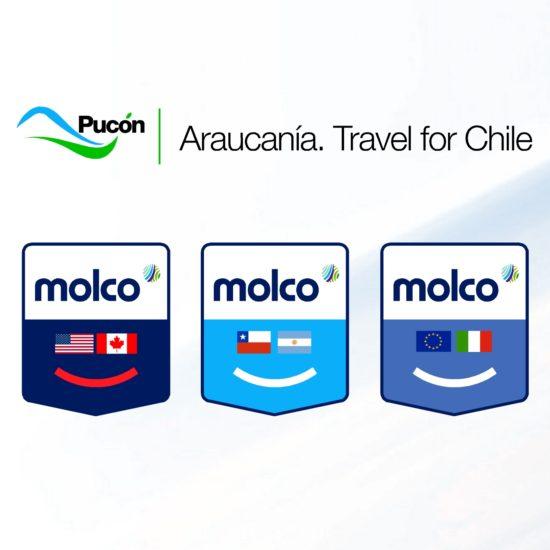 Molco Quality Language3