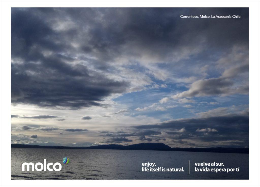 Villarrica Molco Imagebank 993