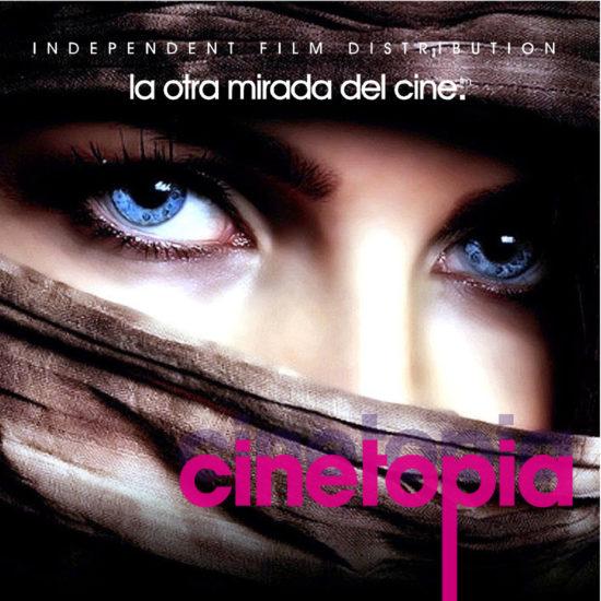 Cinetopia Block234