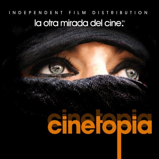 Cinetopia Block235