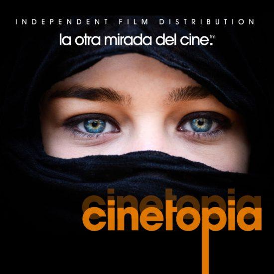 Cinetopia Block2356