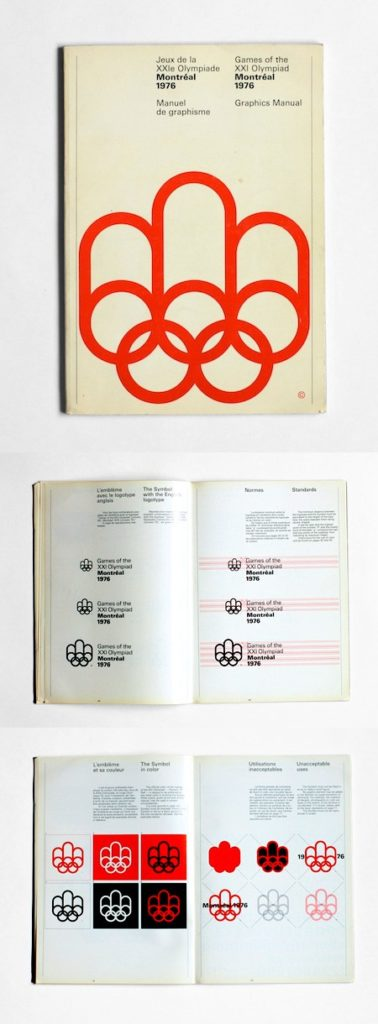 1976-montreal-olympics-graphics-manual