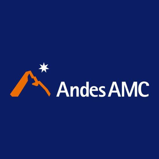 Andes Asset Management Company