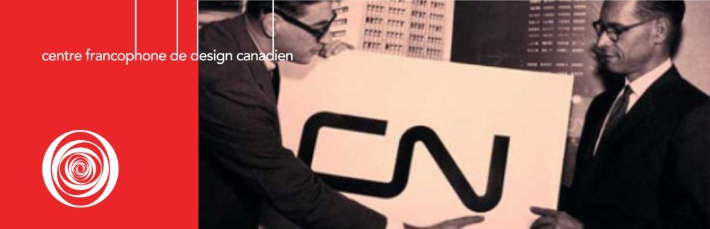centre francophone de design canadiene cfdc santiago de chile