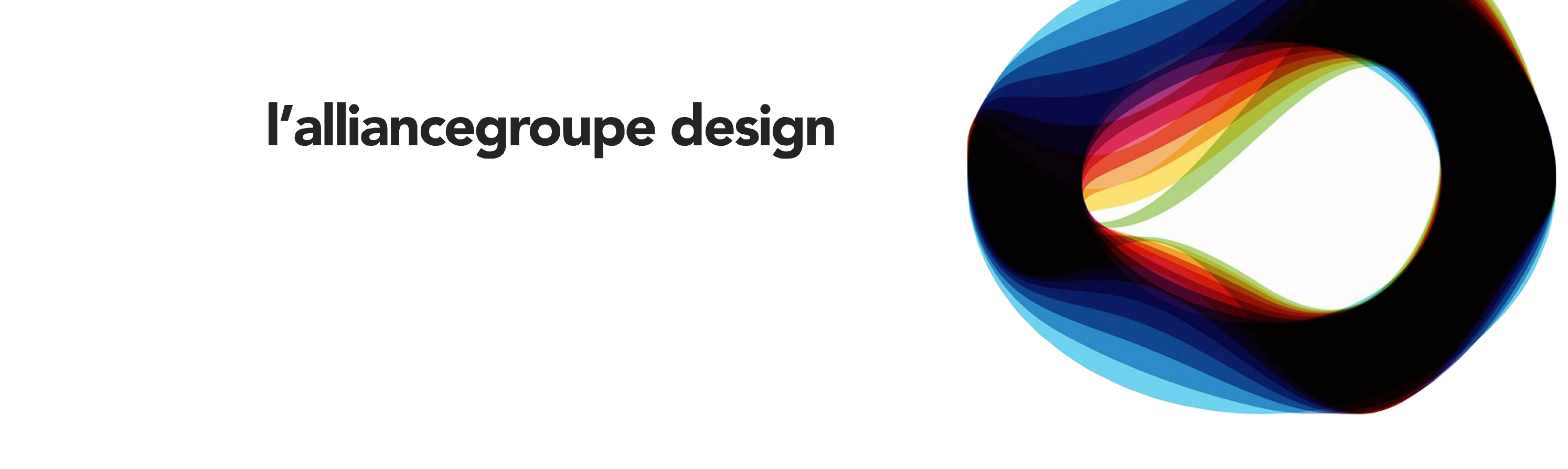 l'alliance groupe design 2M18