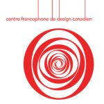 CFDC centre de design canadien logo3
