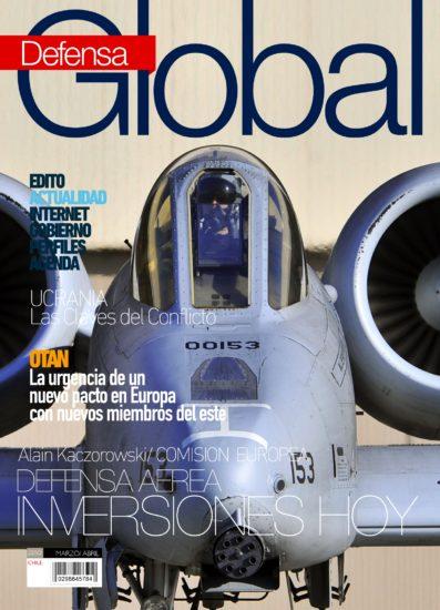Defensa Global1