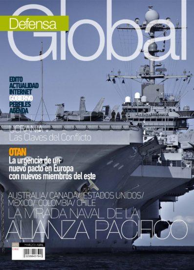 Defensa Global2