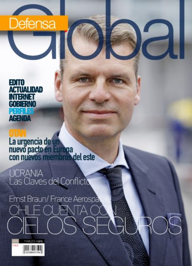 Defensa Global3