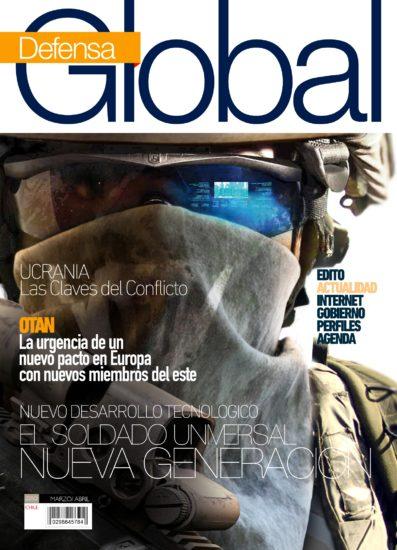 Defensa Global4