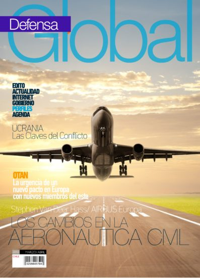 Defensa Global5