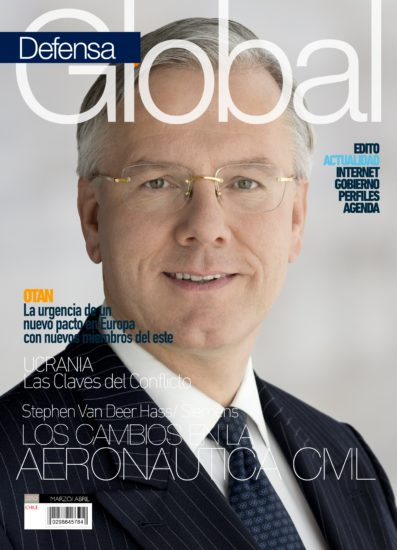 Defensa Global6