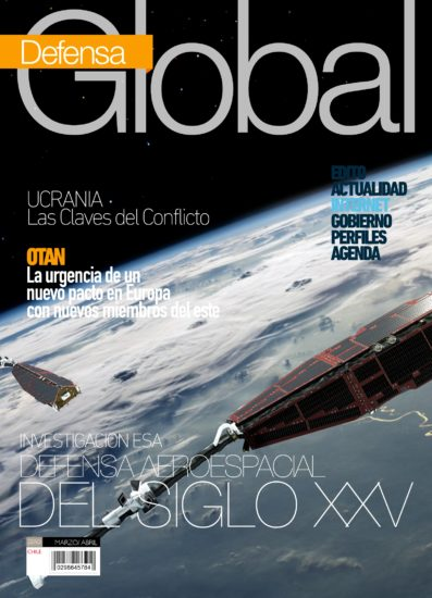 Defensa Global7