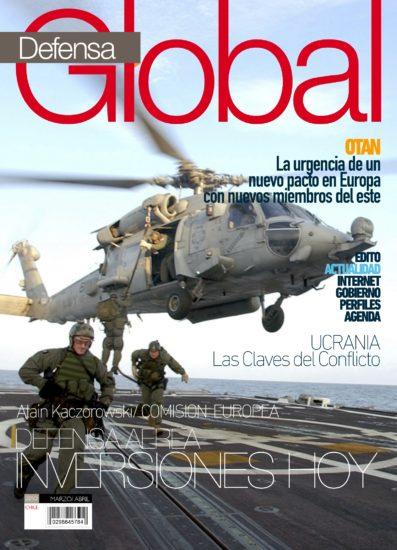 Defensa Global8